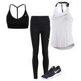 Macht ihr gerne Sport?🏃🏼♀️