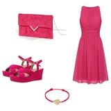 #Pink 💗