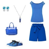 #Blau 💙