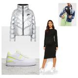 Nike Mum 💛