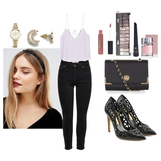 stylios _ best outfits #styliste