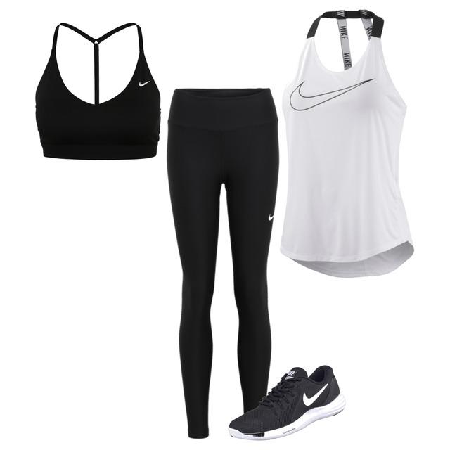 Macht ihr gerne Sport?🏃🏼♀️ - Style
