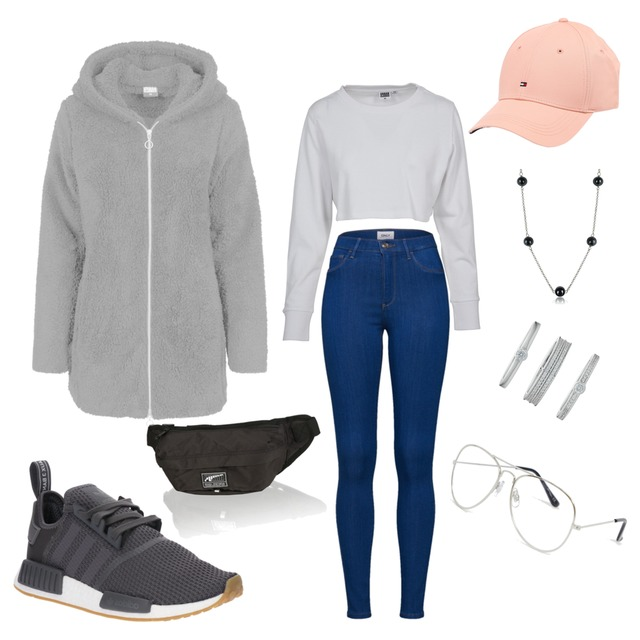 going out to chill/eat with Min Yoongi👅❤️ - Style