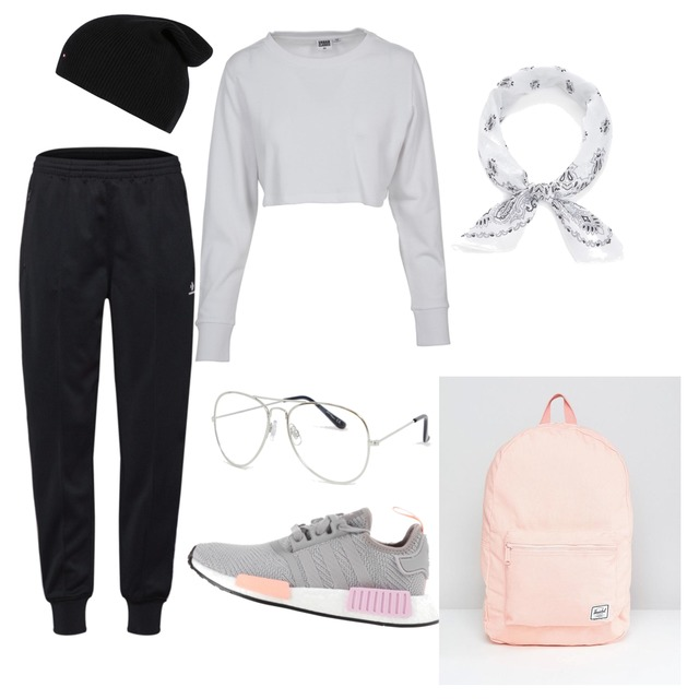 Bts dance practice outfit 👅 - Style