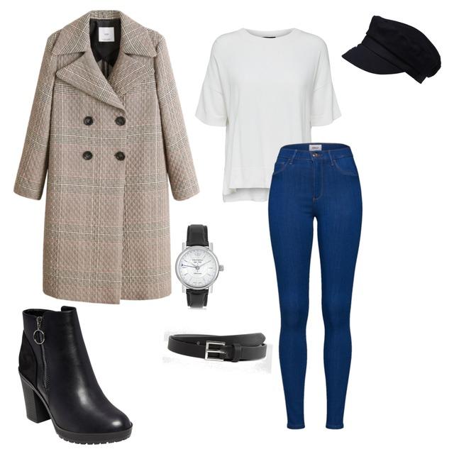 Fashionista 🙃 - Style