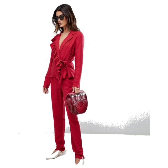 Italian Style - Style