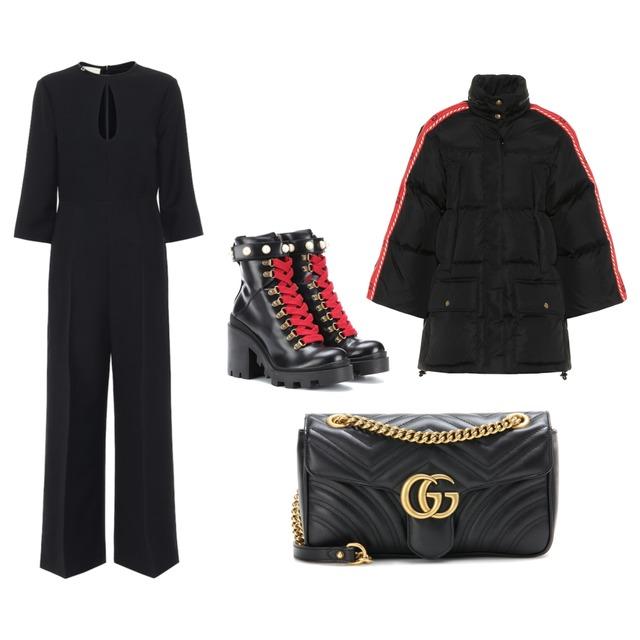 Gucci - Style