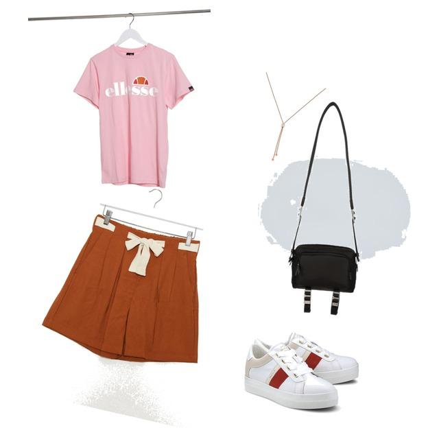 Summer style - Style