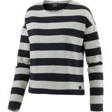 ONLY - Sweatshirt Damen - CHF 21.95
