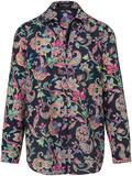 Looxent - Blouse Looxent multicoloured - CHF 285.95