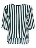 Selected Femme - T-Shirt - 59.99 €