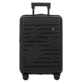 MICHAEL KORS - Umhängetasche - Large Ew Crossbody Bag Black - in schwarz - für Damen