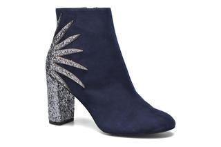 Cosmoparis - Jestar - Stiefeletten & Boots für Damen / mehrfarbig