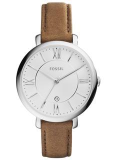 Fossil - Uhr 'JACQUELINE'