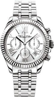 Thomas Sabo - Chronograph