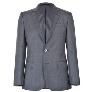 Boss - Hutson2 Slim Fit Jacket