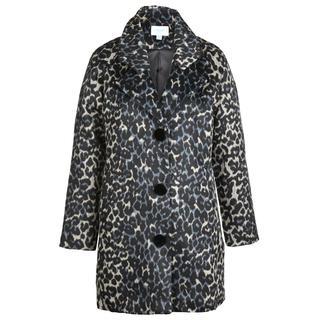 Jovonna - Harlow Coat