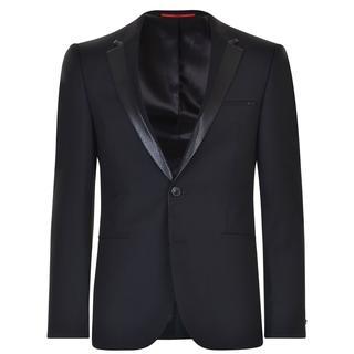 HUGO by Hugo Boss - Andris Tailored Jacket