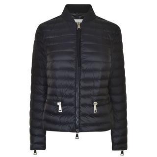 moncler - Blen Padded Jacket
