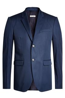 Marni - Cotton Blazer