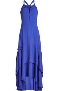 Peter Pilotto - Tiered Maxi Dress