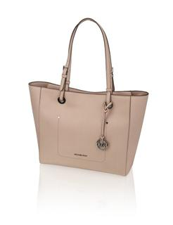 MICHAEL KORS - SHOPPER Michael Kors rosa - 295.00 €