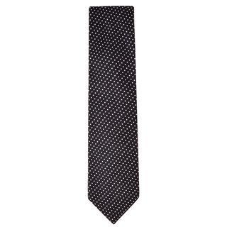 HUGO by Hugo Boss - Patterned Tie