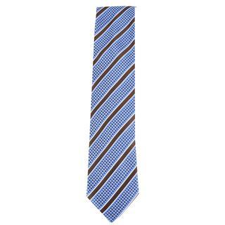 Flannels Altea - Striped Tie
