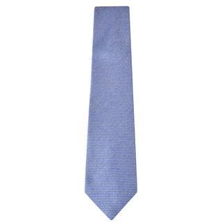 Canali - Micro Block Tie