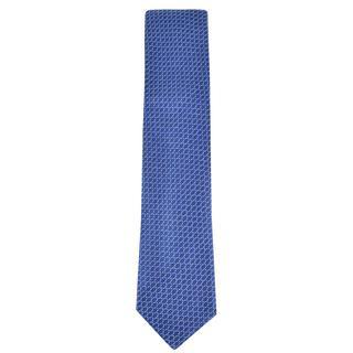 Flannels Altea - Polka Dot Tie