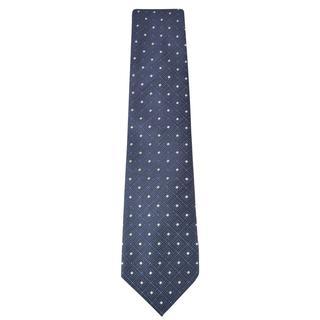 Canali - Woven Diamond Tie