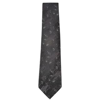 Canali - Smudged Tone Tie