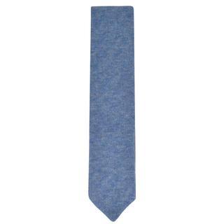 Canali - Contrast Silk Tie