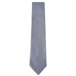 Flannels Altea - Check Tie