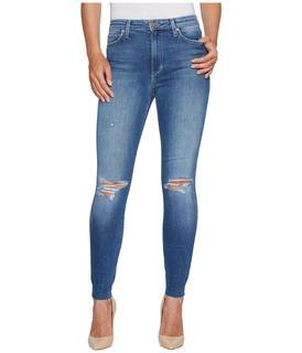 Joe's Jeans - Charlie Ankle in Kinkade (Kinkade) Women's Jeans