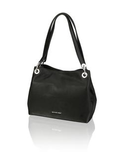 MICHAEL KORS - Shopper Michael Kors schwarz