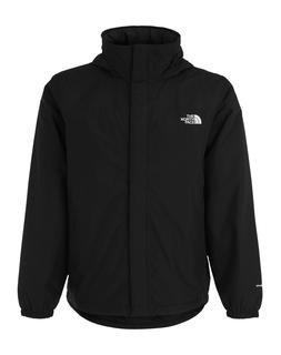 THE NORTH FACE - Jacke ´Resolve´