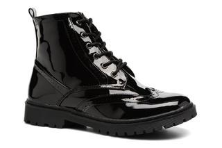 Vero Moda - Gloria boot - Stiefeletten & Boots für Damen / schwarz