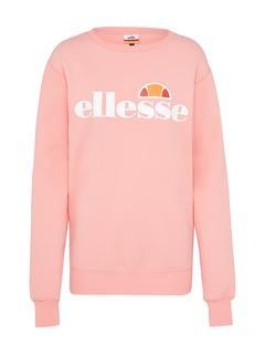 Ellesse - Sweatshirt 'Agata'