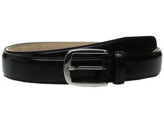 Trafalgar - Victor (Black) Men's Belts