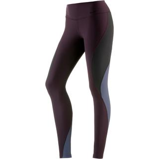 Nike - Power Legend Tights Damen