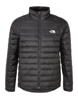 THE NORTH FACE - Steppjacke ´Trevail´