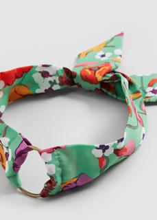 MANGO - Multifunction ribbon
