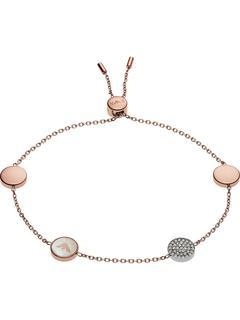 Emporio Armani - Armband