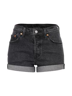 Levis - Shorts ' 501 W '
