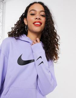 Nike - Ski Jacket