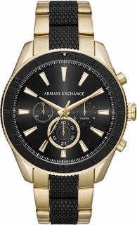 Armani Exchange - Chronograph