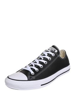 CONVERSE - Sneaker 'All Star Ox'