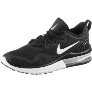 Nike - Sneaker ´AIR MAX FURY´