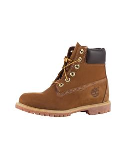 Timberland - Boots ´Prem Wheat´